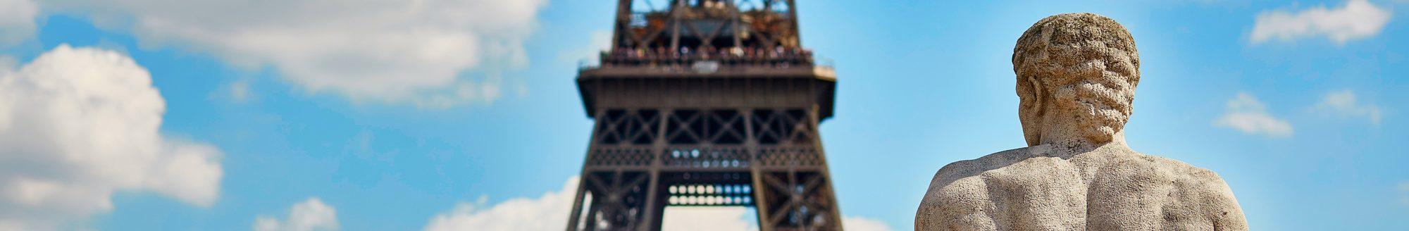 SightseeingTours in Paris
