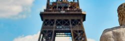 SightseeingTours in Paris
