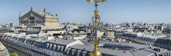 10 Dinge, die man in Paris machen sollte