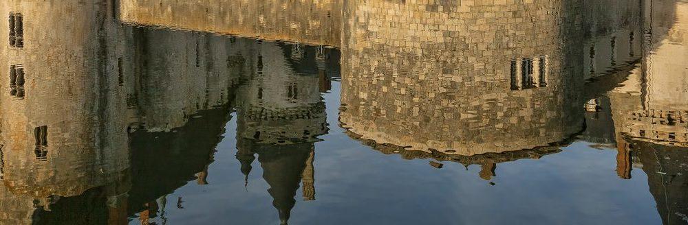 Los Castillosdel Loira