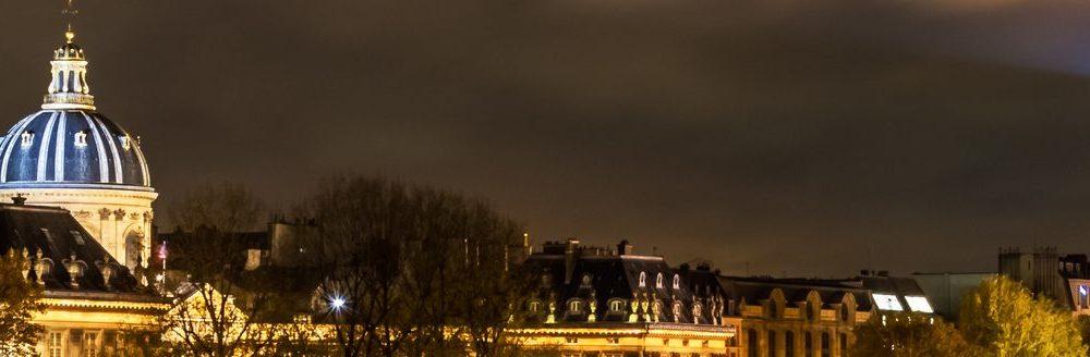 Come to Paris Código promocional