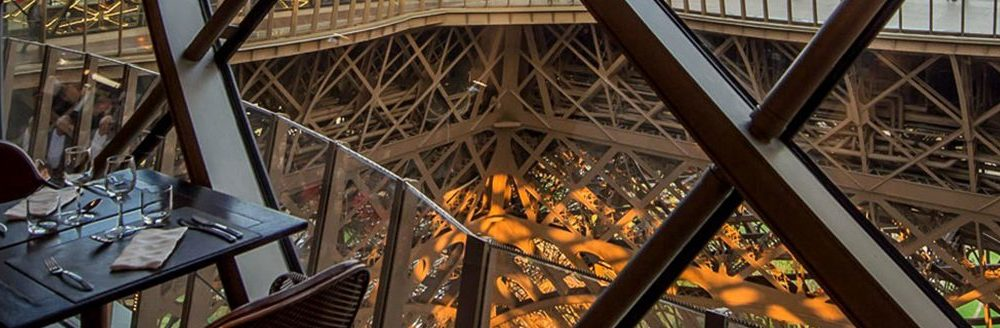 Privatize or Book  Brasseries and Restaurants in Paris