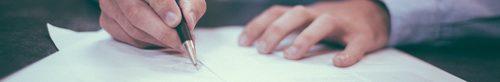 Charte de confidentialité