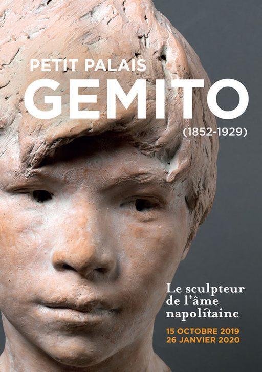 Vincenzo Gemito (1852-1929). El escultor del alma napolitana