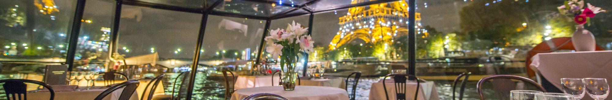 Photos Marina de Paris - Nouvel An 2020