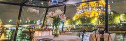 Marina de Paris - New Year's Eve 2020