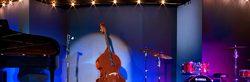 Jazz Club Etoile - Noël 2020
