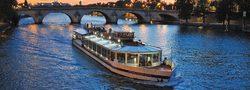 Paris en Scene - Capodanno 2021