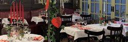 Restaurant La Mère Catherine