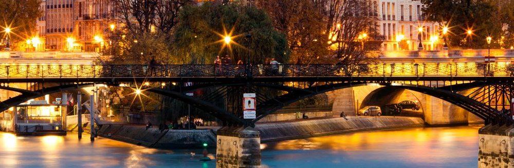 River Palace - Capodanno 2020