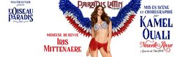 Photos Paradis Latin