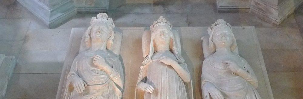 Photos Basilique de Saint-Denis