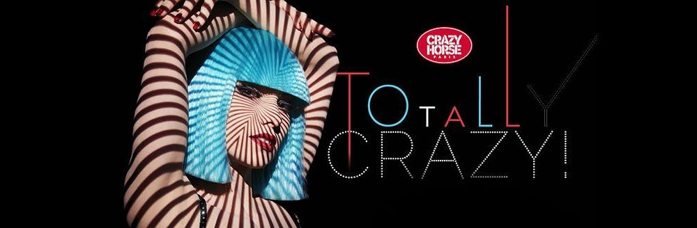 Photos Crazy Horse Paris
