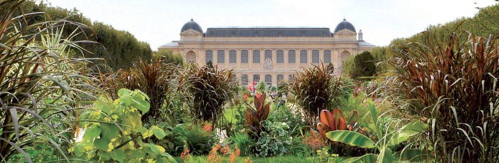 Zoo du Jardin des Plantes - Informations, Accès et ...