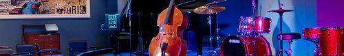 Jazz Club Etoile - San Valentino 2020
