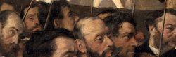Exposition Degas à l'Opéra - Musée d'Orsay