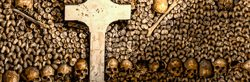 Photos The Catacombs of Paris