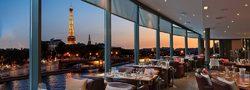 Restaurant Le Club