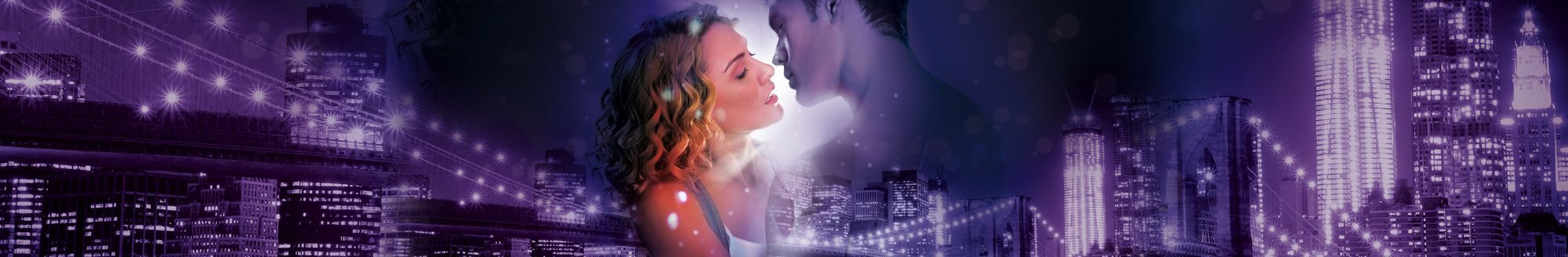 Ghost le Musical