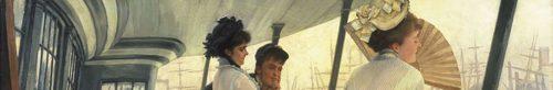 Exposition James Tissot