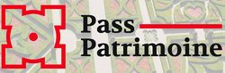 Pass Patrimoine