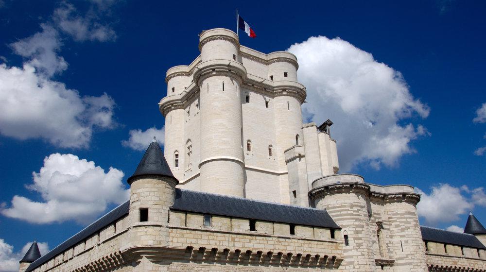 Donjon_du_Château_de_Vincennes