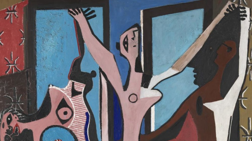 museee-picasso-the-dancers