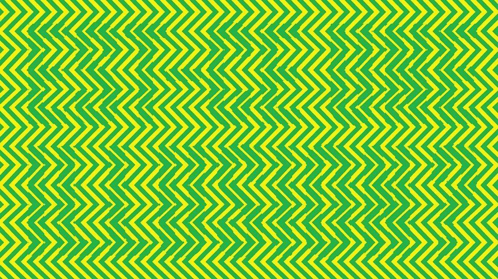 Exposition Illusions au Palais de la Découverte